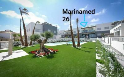 Marinamed14
